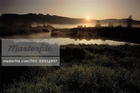 Fraser Valley British Columbia, Canada