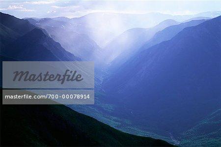 headless valley