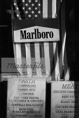700-00079720em-american-flag-food-menu-a
