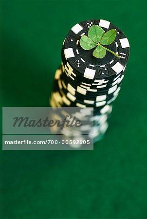 Paradise casino walker hill seoul