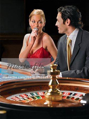 Argosy casino entertainment