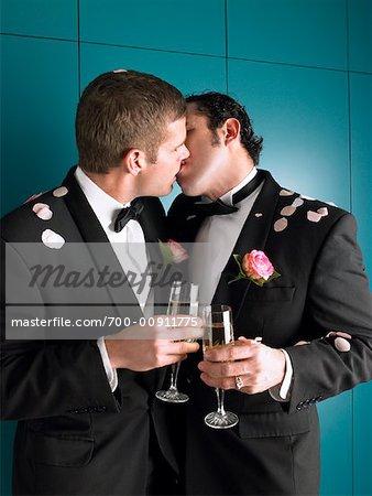 Top gay travel