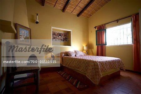 Room in Pastos Chicos, Purmamarca, Jujuy Province, Argentina