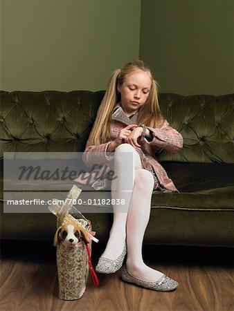 preteen legs 914 Preteen Legs Photos - Free & Royalty-Free Stock Photos ...
