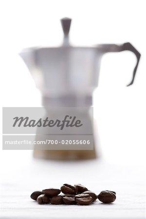 aroma 5500 super automatic commercial espresso cappuccino machine