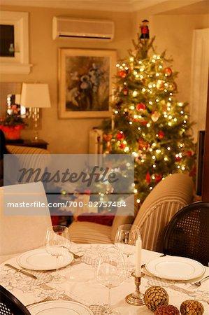Christmas In Toronto Canada.700 02757484