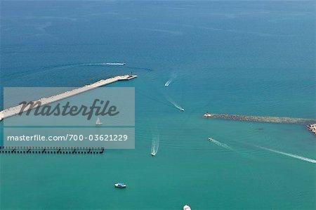 Castellammare del Golfo, Province of Trapani, Sicily, Italy