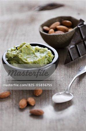 Anti-cholesterol products