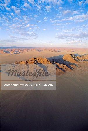 Namib Desert,Namibia