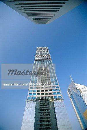 Dubai,United Arab Emirates,Middle East