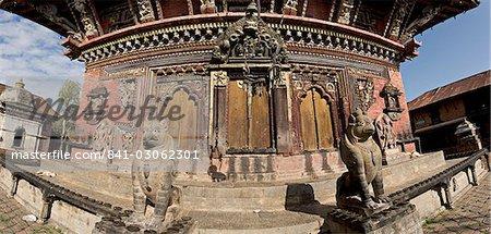 dating steder i Kathmandu 100 gratis malaysisk datingside