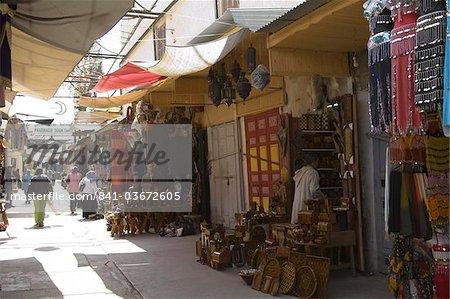 Rabat, Morocco, North Africa, Africa