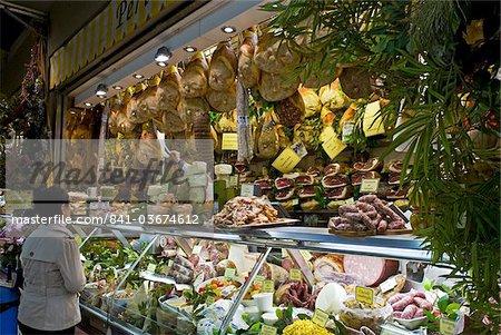 official photos 10331 09462 Mercato Centrale (Central Market), Florence (Firenze ...