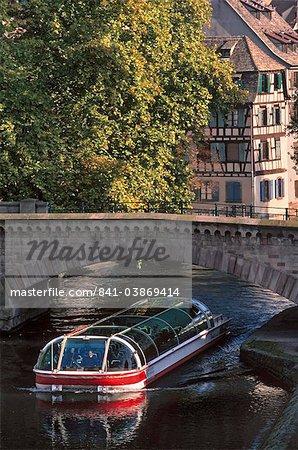 Dating Strasbourg Frankrijk