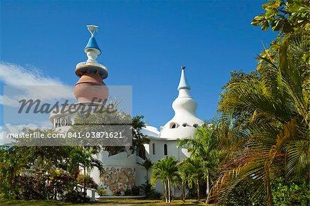 Hotel Playas De Nosara By Playa Guiones Beach Nicoya Peninsula Guanacaste Province