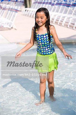 very-young-asian-girl-jana-cova-hardcore-sex