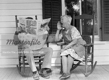 Terrific 846 06112466 Bralicious Painted Fabric Chair Ideas Braliciousco