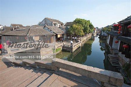 Kunshan Jiangsu China