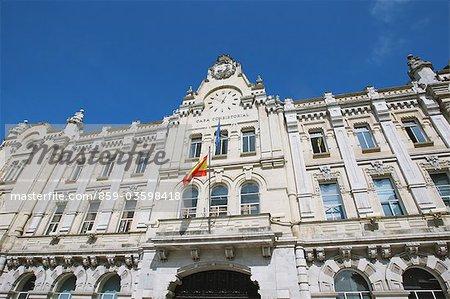 Santander,Spain