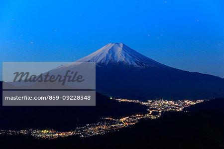 Kagawa Prefecture, Japan