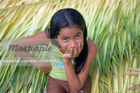 colombian sexy women