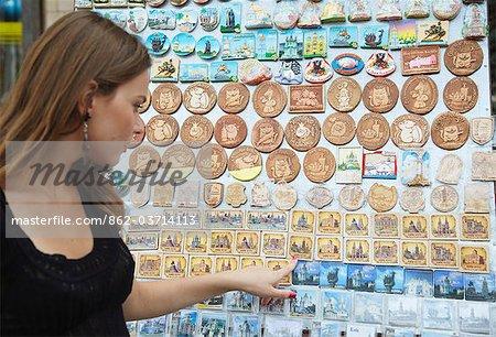 Women 862 Ukrain