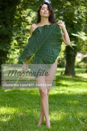 naked-young-leaf-girls-black-female-porn-pics