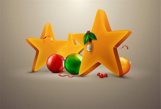 Editable EPS. 10 vector Stock Photo - Royalty-Free, Artist: shantiShanti, Image code: 400-06746390
