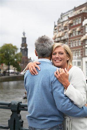Mature dutch Essential Dutch
