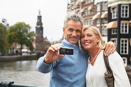 Dutch mature 1