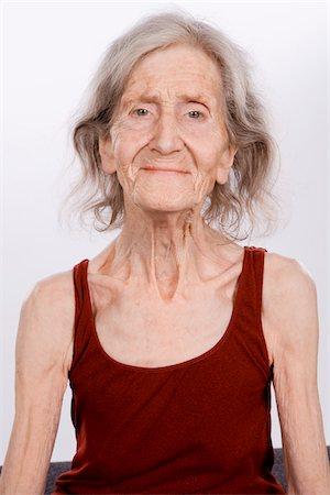 Older skinnys hentai photos 44