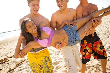 Teen beach hot Best Celebrity