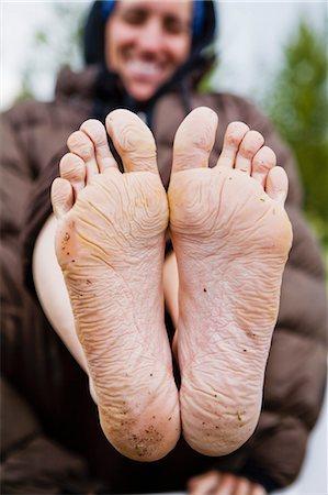 Mature soles images