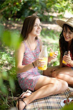 Juice teen gallery — photo 1