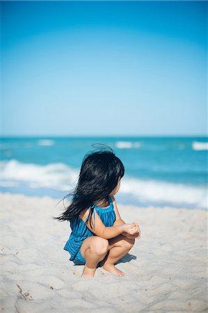 Girls beach naked Any Beach