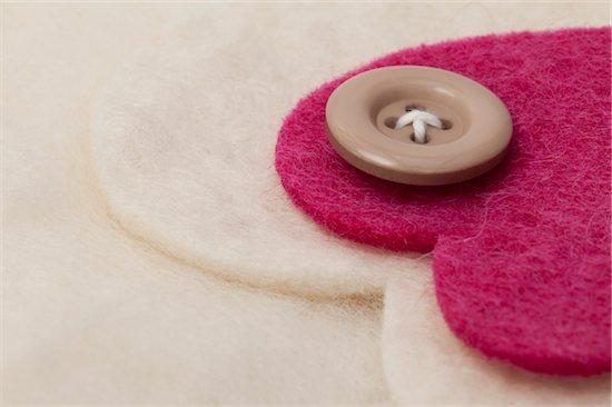 Fabric Crafts Stock Photo - Premium Royalty-Free, Image code: 6106-05440540