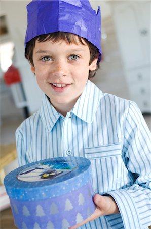 Little Boy Black Hair Blue Eyes Stock Photos Page 1 Masterfile