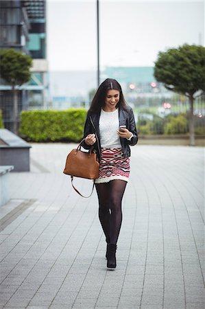 Stockings mature women in Women As