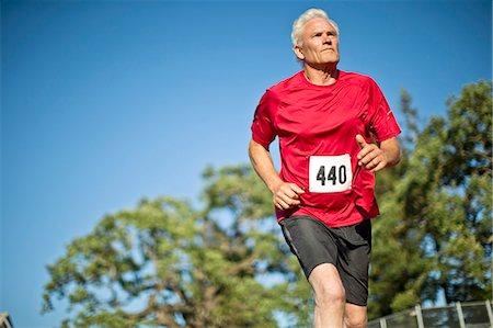Conheça 7 benefícios do Resveratrol 40