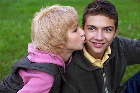 Dating app für bisexuelle