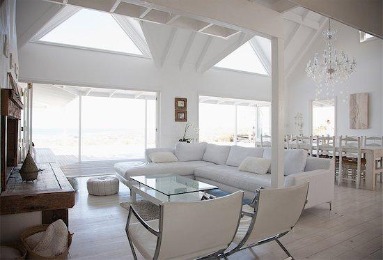 Showcase interior Stock Photo - Premium Royalty-Free, Image code: 635-07365579