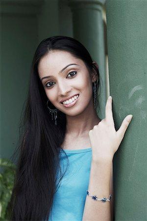teen indian girls