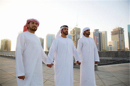 Dubai Head Dress Stock Photos Page 1 Masterfile