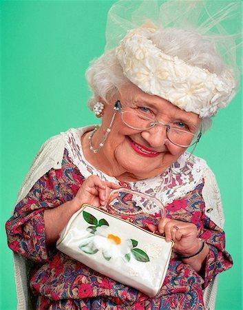 Днем рождения, открытка привет бабушка