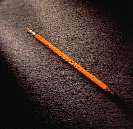 https www masterfile com search en people chewing on pencils