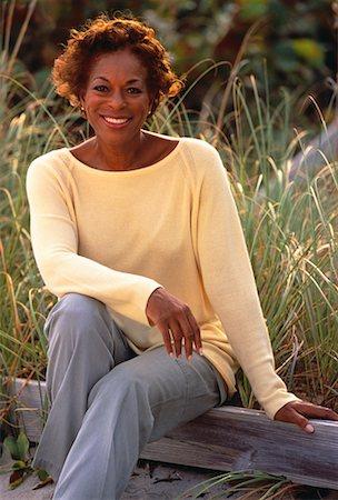 Mature black women pics Beautiful Tall Black Woman Stock Photos Page 1 Masterfile