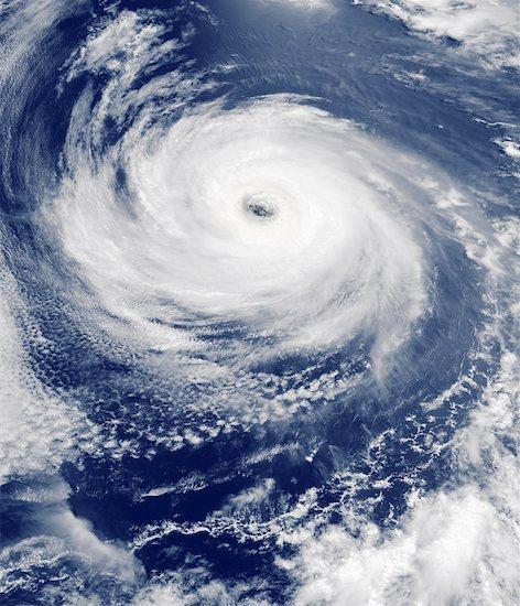 Hurricane Stock Photo - Premium Rights-Managed, Artist: Bill Frymire, Image code: 700-00177870