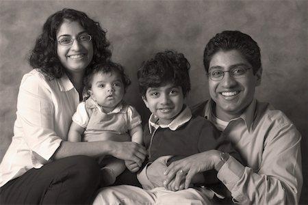 Boys Black White Photo Indian Studio Poses Stock Photos Page 1