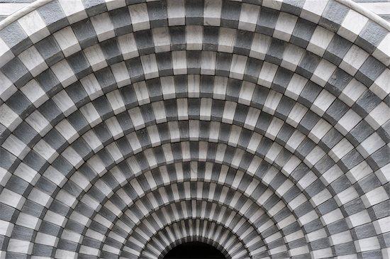 Church of San Giovanni Battista, Mogno, Valle Maggia, Ticino, Switzerland Stock Photo - Premium Rights-Managed, Artist: Martin Ruegner, Image code: 700-03407751