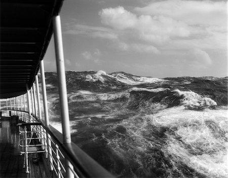 Retro Cruise Ship Stock Photos Page Masterfile - 1930s cruise ships